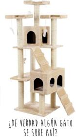 Casa-Torre-Juego-Rascador-para-Gatos-112263626_6